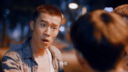 风犬少年的天空刘闻钦怎么死的 刘闻钦下线剧情介绍