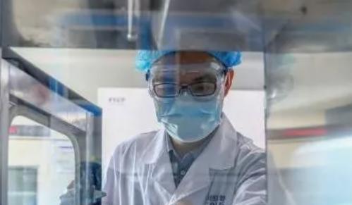 浙江公布新冠疫苗价格 新冠疫苗如何接种