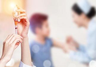 流感疫苗和喷剂效果一样是真的吗 流感疫苗有副作用吗