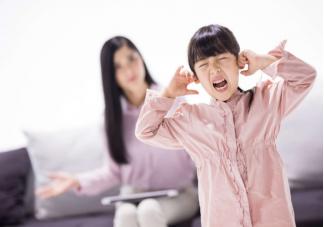 羞辱能激励对方让对方变好吗 羞辱式教育有什么危害