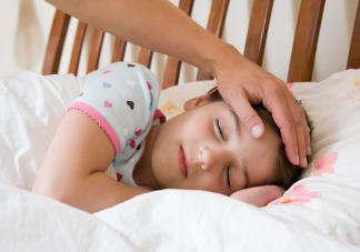 宝宝一入秋就感冒发烧是怎么回事 秋季感冒高发如何预防宝宝生病2020