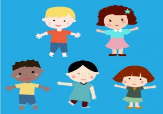 幼儿园的孩子就早恋正常吗 幼儿园小朋友恋爱家长应该怎么办