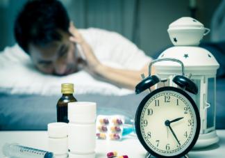 哪些年龄段更容易出现睡眠障碍 预防睡眠障碍有哪些方法