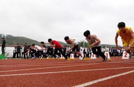运动能提高孩子的学习成绩吗 怎么提高孩子的体育成绩