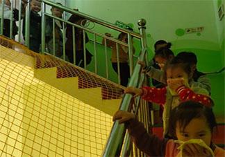 2020幼儿园全国消防日演练活动现场报道 2020幼儿园全国消防日活动新闻稿大全