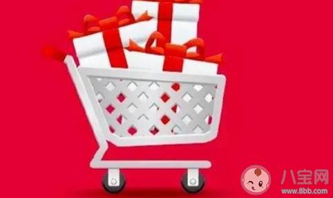 网购可以给生活带来哪些幸福感 为什么网购会有幸福感