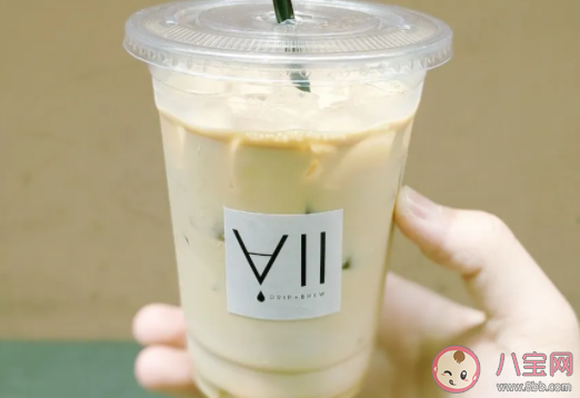天天喝奶茶瘦20斤是怎么回事 经常喝奶茶的危害