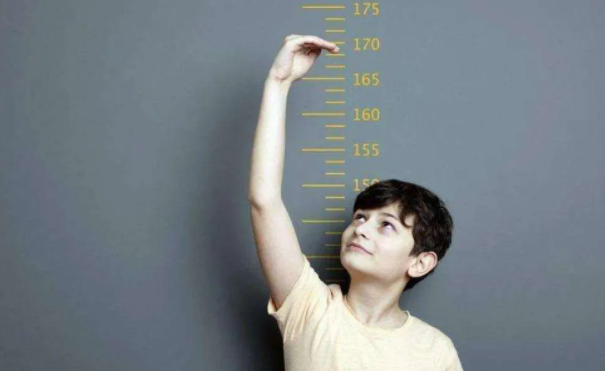 中国男性是全世界身高增长最快的吗 2020男性平均身高多少