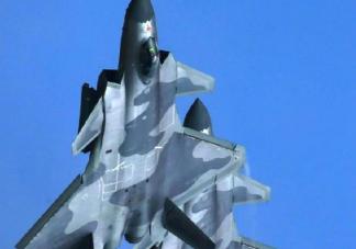 人民空军成立71周年发朋友圈文案 庆祝人民空军成立71周年祝福语句子
