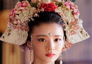 《燕云台》渤海妃玉萧的结局是什么 耶律贤爱上玉萧了吗