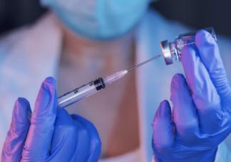 辉瑞新冠疫苗需零下70度保存是真的吗  辉瑞新冠疫苗价格多少钱