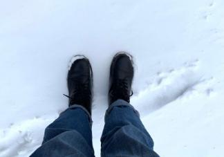 正式进入冬天的发朋友圈说说 准备入冬唯美句子