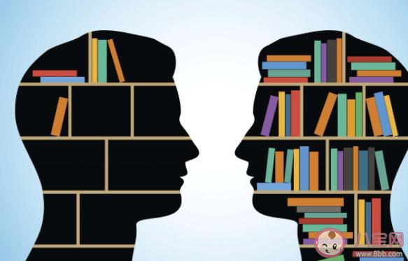 如何养生终生阅读的习惯 保持终生阅读的小技巧