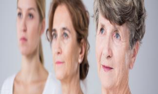 抗糖真能抗衰老吗 女性抗衰老的5个生活秘诀