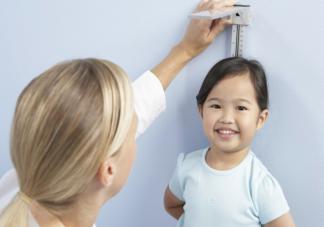孩子长高必吃的食物 怎么刺激孩子长高
