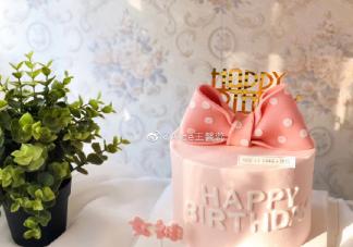 好朋友生日祝福语大全句子 祝好朋友圈生日快乐发朋友圈