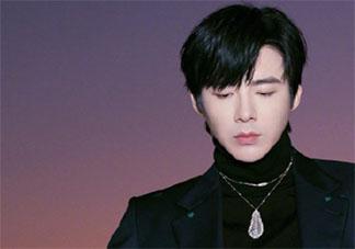 刘宇宁《我愿意》歌词是什么 《我愿意》完整版歌词在线听歌