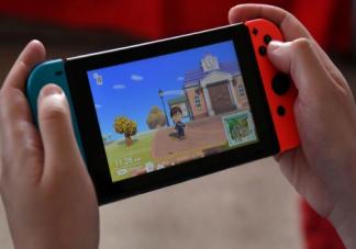 适度玩电子游戏有益心理健康吗 孩子适度接触电子游戏的好处