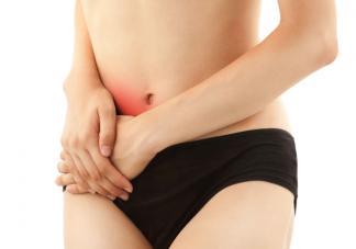阴道炎能靠抵抗力自愈吗 哪些阴道炎可以自愈