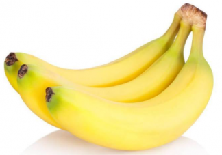 成熟的香蕉形状为什么是弯的 蚂蚁庄园小课堂今日答案