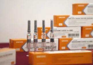 四川新冠疫苗价格多少钱一支 四川新冠疫苗怎么预预约