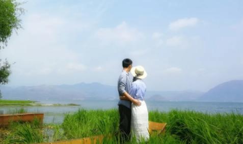 已婚女性对未婚女性有哪些忠告 给未婚女性的忠告建议