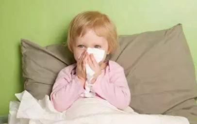 宝宝冬季如何预防流感 冬季流感预防方法