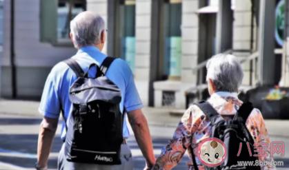 冬季老年人怎么预防流感 老人预防流感技巧