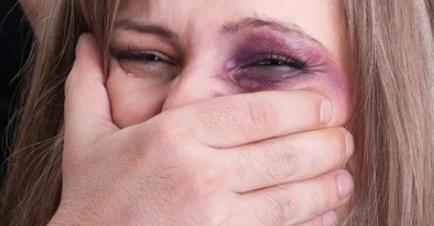 辨别对方是否有家暴倾向的方法 有家暴倾向的人有哪些特点