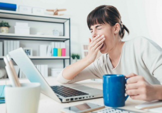打哈欠的安全频率是什么 频繁打哈欠是疾病的征兆吗
