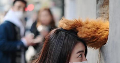【几万娱】上海熊掌咖啡在哪里 熊掌咖啡店叫什