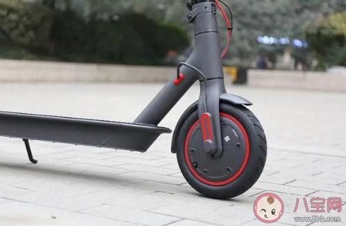 【几万娱】中国电动滑板车欧洲订单暴涨怎么回