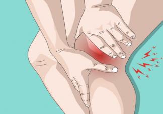 不穿秋裤会冻出老寒腿吗 如何做运动预防和治疗老寒腿
