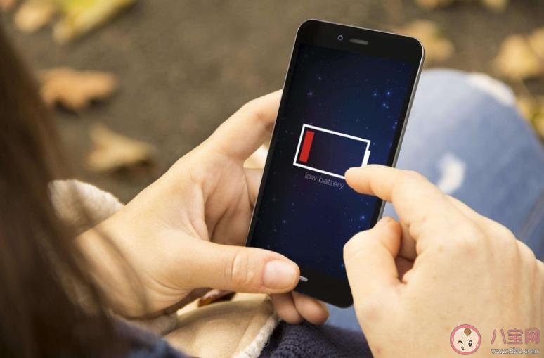冬天為什么手機耗電快 冬天怎么保養手機