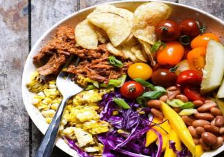 吃太饱会影响健康吗 七分饱是什么样的感觉