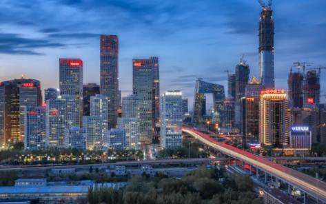 北京无车家庭有几次指标 两种指标都可以申请吗