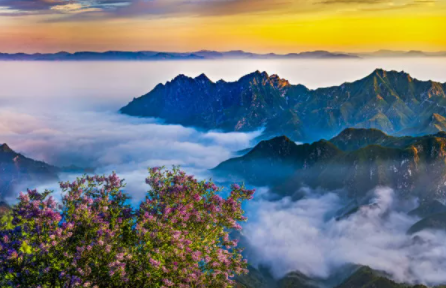 2020国际山岳日是哪一天 国际山岳日的由来和意义