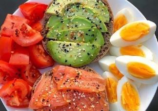 素食养生真的靠谱吗 长期吃素食有什么危害
