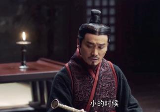《大秦赋》嬴傒喜欢赵姬吗 嬴傒为什么要帮助嬴政继位