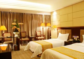酒店卫生乱象如何治理 怎么住酒店才安全卫生