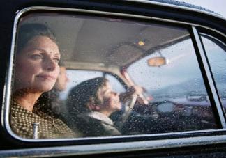 私家车紧闭车窗开着空调在车里睡觉存在哪种安全风险 支付宝蚂蚁庄园12月12日问题答案