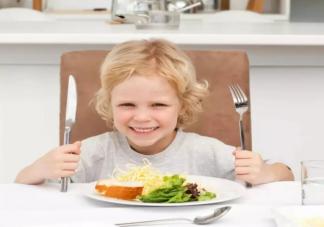 肉汤好消化吗 哪些食物对孩子来说更容易消化