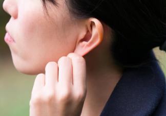 孕期有轻微耳鸣正常吗 怀孕期间耳鸣是什么原因
