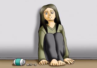 抑郁症患者为什么总想回到过去 抑郁症患者如何放下病耻感