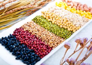 2020全国膳食纤维日是几月几日 常见的富含膳食纤维食物有哪些