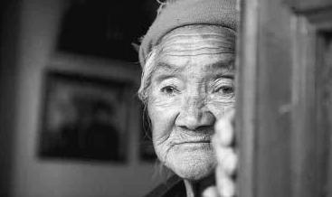 如何解决独身老人养老困境 独生老人怎么养老