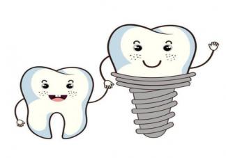 花上万矫正牙齿值得吗 成年人矫正牙齿后会反弹吗