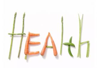 2020年健康问题关键词 年轻人关心的健康问题是什么