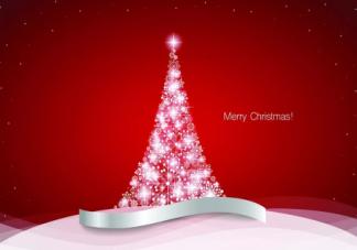 2020圣诞节快乐美丽祝福语十句话 圣诞节精致文案说说大全