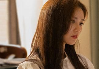 《流金岁月》蒋南孙结局是什么 蒋南孙和宋家明最后在一起了吗